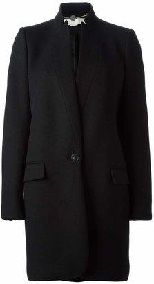 Stella McCartney classic coat