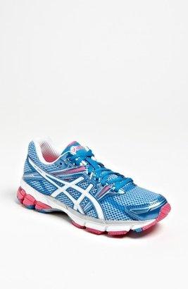 Asics 'GT-1000TM' Running Shoe (Women)