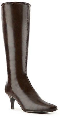 Impo Norris II Boot