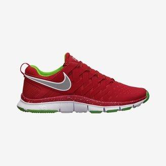 Nike Free Trainer 5.0 NRG Men's Training Shoe