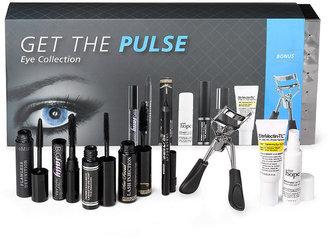 Macy's Impulse Beauty Get The Pulse Eye Collection