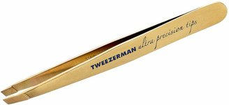 Tweezerman Ultra Precision Slant Tweezer