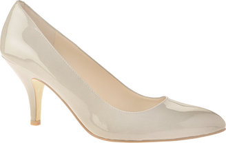 Women's Enzo Angiolini Siobhan $89 thestylecure.com