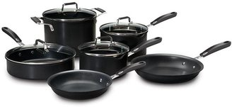 Emerilware Nonstick Essentials Cookware Set