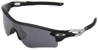 Oakley 2014 Radarlock Path Sunglasses