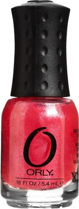 Orly Nail Laquer Mini