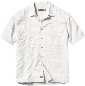 Waterman Men's Narooma Shirt