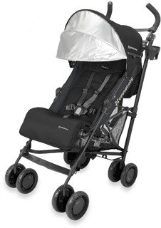 UPPAbaby G-luxe® Stroller - Jake