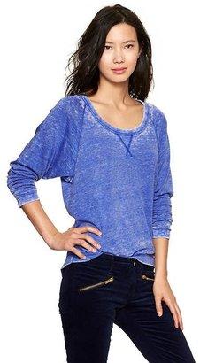 Gap Burnout pullover