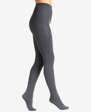 Berkshire Women's Cozy Hose Fleece Tights 4755