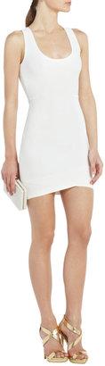 BCBGMAXAZRIA Gisela Dress