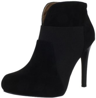 Go Max Gomax Women's Prom Night 08 Bootie