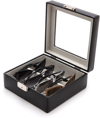 Gift Boutique Sunglasses Case $95 thestylecure.com