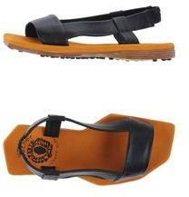 CAMPER TO&ETHER Sandals