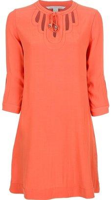 Diane von Furstenberg 'Kea' dress
