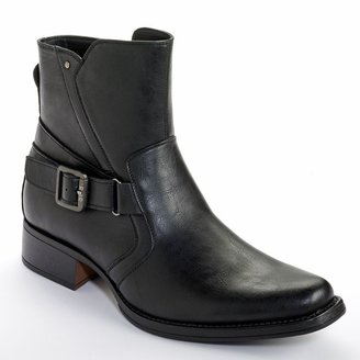 Rock & Republic boots - men