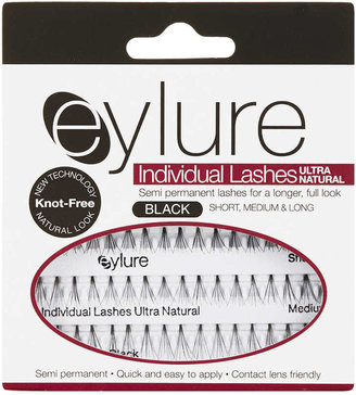 Topshop Eylure Individual Lashes
