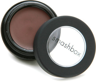 Smashbox Cream Eye Liner, Midnight Brown 0.06 oz (1.7 g)
