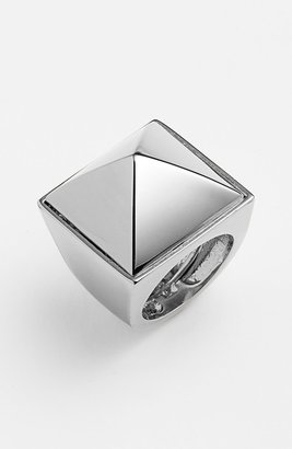 Vince Camuto 'Very Vince' Pyramid Ring