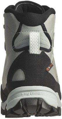 Kayland Vertigo Light eVent® Hiking Boots - Waterproof (For Women)