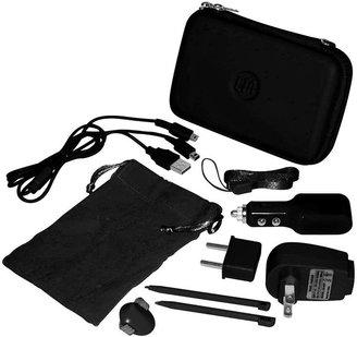 Nintendo Cta digital dsi ™ 9-in-1 supreme accessory kit