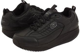 Skechers Shape-Ups XT SR Men's Lace up casual Shoes