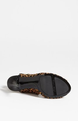 Nine West 'Savvy' Sandal