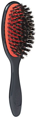 Denman Small Natural Boar Bristle Grooming Brush $17.99 thestylecure.com