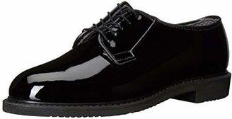 Bates Footwear Lites Oxford