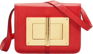 Tom Ford Natalia Goatskin Bag