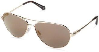Kenneth Cole New York KC7029SW32G Aviator Sunglasses