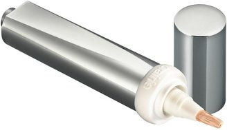 La Prairie Light Fantastic Cellular Concealing - Brightening Eye Treatment