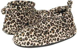 Daniel Green Teresa (Cheetah Terry) - Footwear