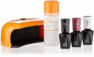 Sally Hansen Salon Pro Gel Starter Kit