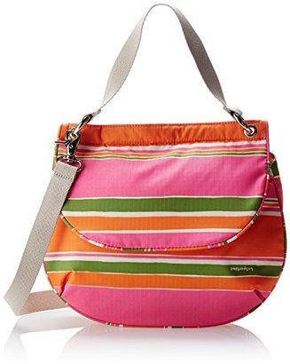 Le Sport Sac Penelope Cross-Body Handbag