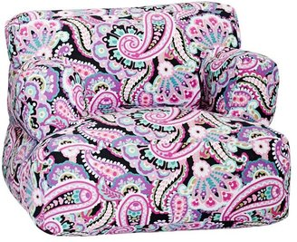 PBteen Rockin Paisley Eco Lounger