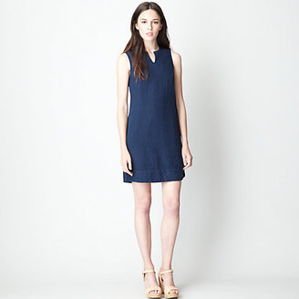 Steven Alan lucas dress