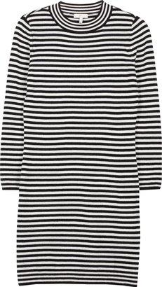 Joie Kailen Sweater Dress