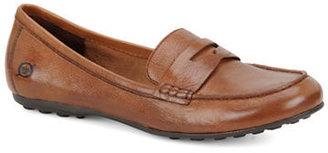 Børn Dinah Leather Loafers