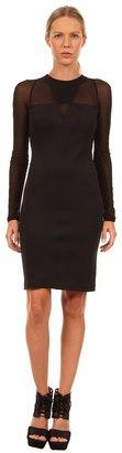 Versace G32231 G601128 G1008 Women's Dress