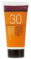 Korres Watermelon Sunscreen Face Cream SPF 30