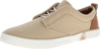 GBX Men's Devro Slip-On Loafer