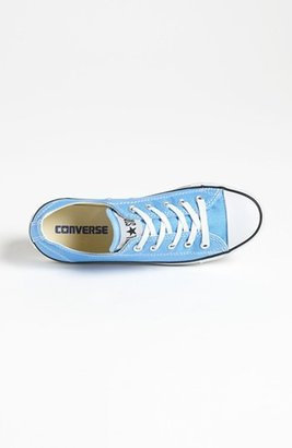 Converse Chuck Taylor® 'Dainty' Sneaker