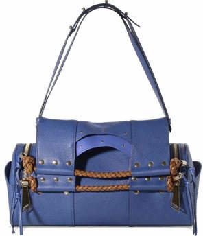 Corto Moltedo Priscilla Bag