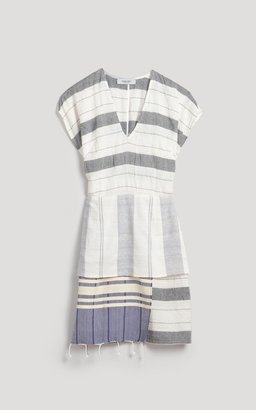 Rachel Comey Carry-on Dress