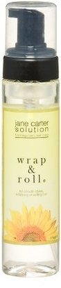 Jane Carter Solution Wrap and Roll - 8 Fl Oz $8.99 thestylecure.com