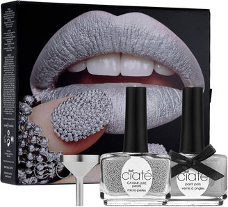 Ciaté Caviar Manicure Luxe