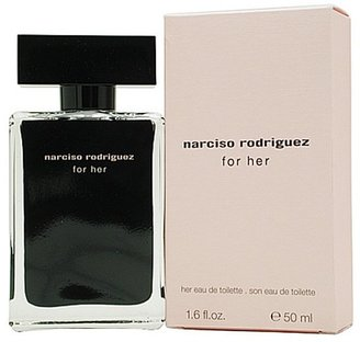 Narciso Rodriguez by for Women