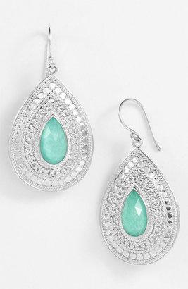 Anna Beck 'Gili' Teardrop Earrings