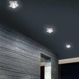 I Tre Baia LED Recessed Lighting